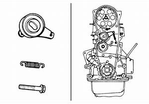 Cub Cadet Carb Parts Diagramscadillac Timing Belt