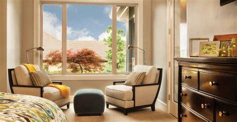milgard windows prices  buying guide modernize