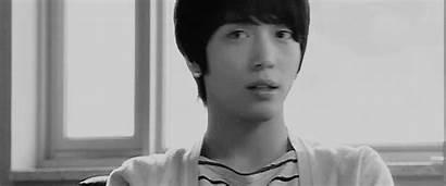Kdrama Korean Drama Heartstrings Lol Heart