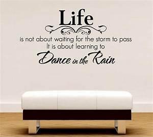 1000+ Raining Q... Konijnen Quotes