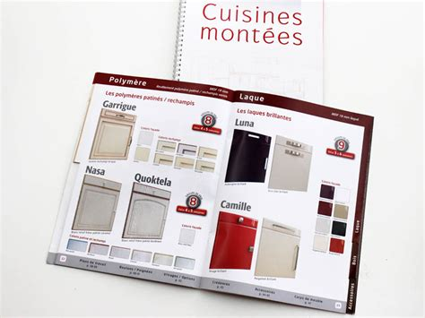 you cuisine catalogue quelques liens utiles