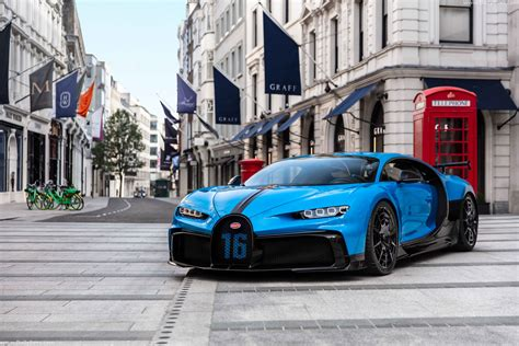 The 2018 bugatti chiron specs place it among the most powerful and expensive cars of all time. 2021 Bugatti Chiron Pur Sport - HD Pictures, Videos, Specs ...