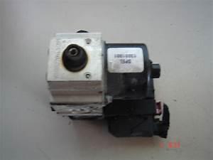 Reparatur Abs Steuergerät Opel Vectra B : abs steuerger t hydraulikblock opel vectra b 13091801 13216601 ~ Jslefanu.com Haus und Dekorationen