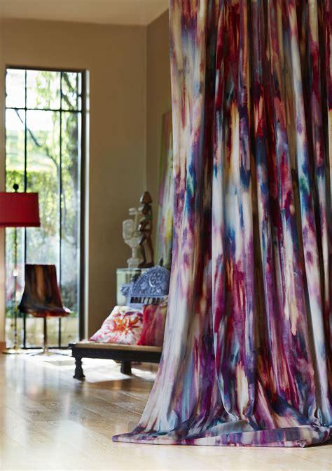 jewel tone curtains drape style   curtains jewel tone bedroom colorful curtains