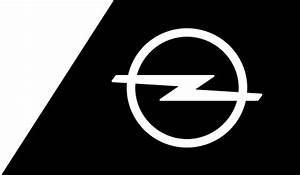 Opel Rau Brunsbüttel : opel autohaus rau gmbh co kg startseite ~ Watch28wear.com Haus und Dekorationen