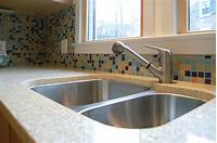 glass counter tops 301 Moved Permanently