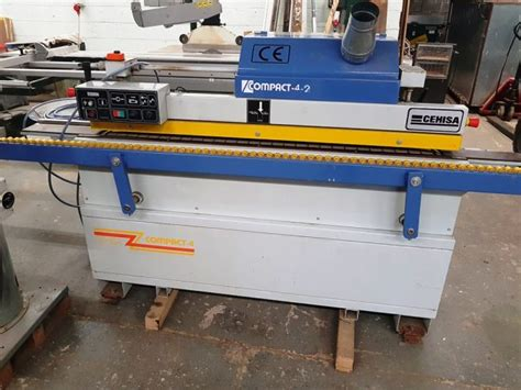 woodworking machinery    woodworking machines