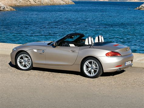 Find bmw z4 convertible from a vast selection of other. 2010 BMW Z4 - Price, Photos, Reviews & Features