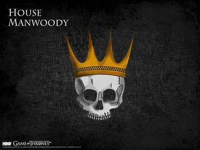 Thrones Deviantart Fanpop King Loyal Steadfastly Fc06