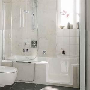 Wanne Raus Dusche Rein : bad aufteilung wanne dusche wanne und dusche raus neue ~ Michelbontemps.com Haus und Dekorationen