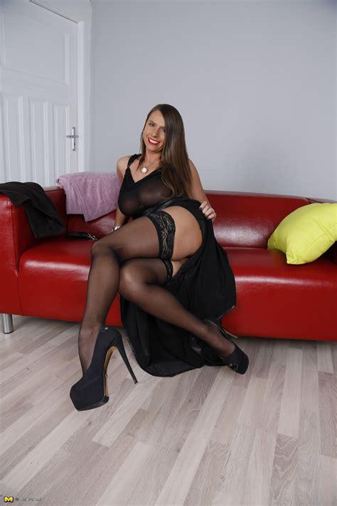 Sexy Susi Addicted41