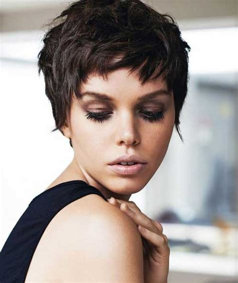 cute short hair pics short hairstyles    popular short hairstyles
