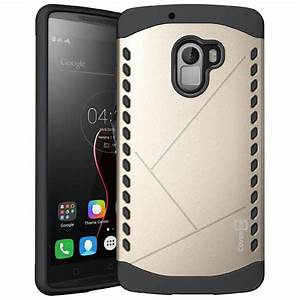 For Lenovo Vibe K4 Note Case