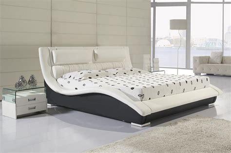 mobilier chambre à coucher modele de chambre a coucher moderne dco peinture dressing