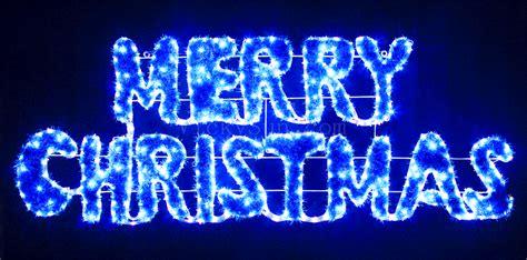 vickysun com animated 160cm led blue white merry