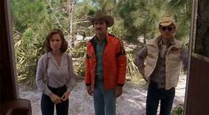 Smokey and the Bandit II (1980) - A Review ...