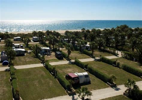 beste cingplätze spanien 25 best ideas about cingpl 228 tze spanien on landgarten pflanzschale and wohnfl 228 che