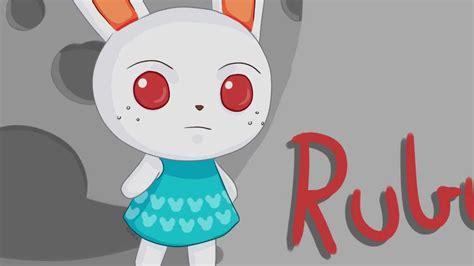 drawing ruby  animal crossing youtube