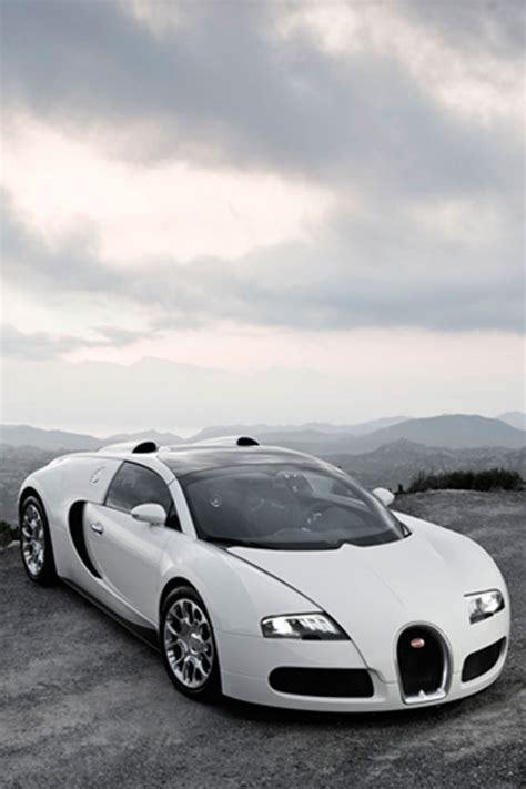 Get high quality free downloadable bugatti veyron wallpapers for your mobile device. Bugatti Veyron IPhone Wallpaper - iPhones & iPod Touch Backgrounds - Free iPhone Wallpapers 2013