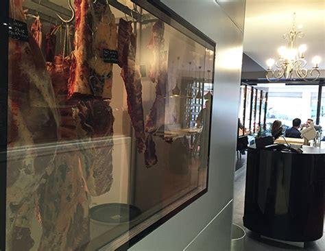 chambre en argot l 39 argot restaurant boucherie à lyon faim de lyon