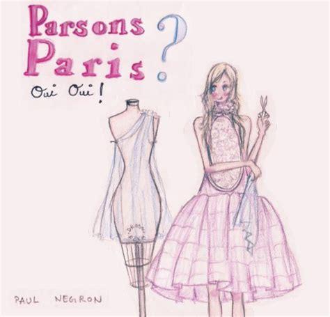 fashion design books fashion design by paul negron education blurb books canada