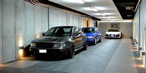 Audi A1 Garage : show us your garage page 2 s2forum the audi s2 community ~ Gottalentnigeria.com Avis de Voitures