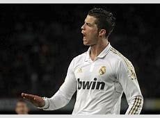Tutti i look di Cristiano Ronaldo Calcio Sportmediaset
