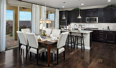 granite countertops las vegas nv this inviting kitchen in las vegas nv features rich