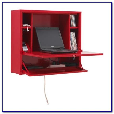 wall mounted laptop desk ikea  page home design