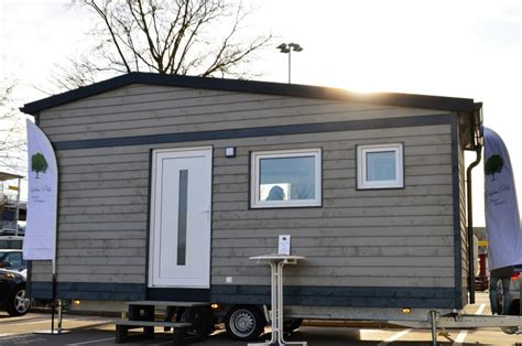 tiny house gebraucht tiny houses gebraucht minihaus auf r 228 dern kaufen