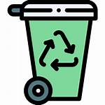 Recycle Bin Icons Icon