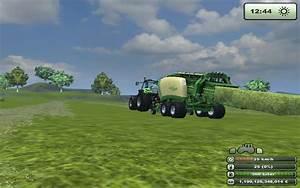 Blätter Pressen Schnell : ls 2013 schneller pressen v 1 0 scripte mod f r landwirtschafts simulator 2013 ~ Markanthonyermac.com Haus und Dekorationen