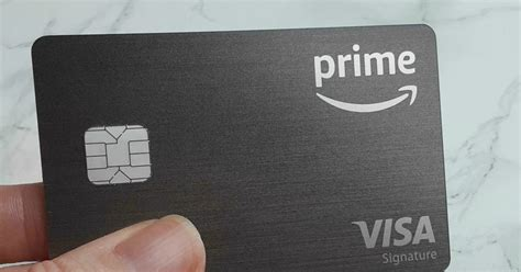 We did not find results for: Free $100 Gift Card for New Amazon Prime Credit Card Holders