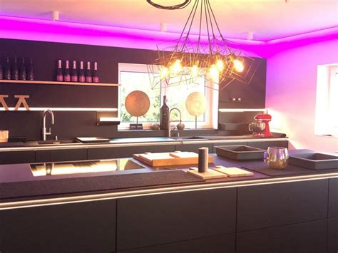 business angebote  kitchen catering location