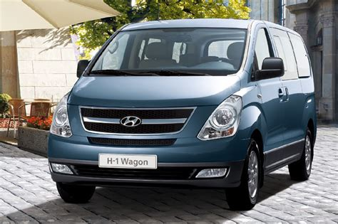 hyundai   review amazing pictures  images