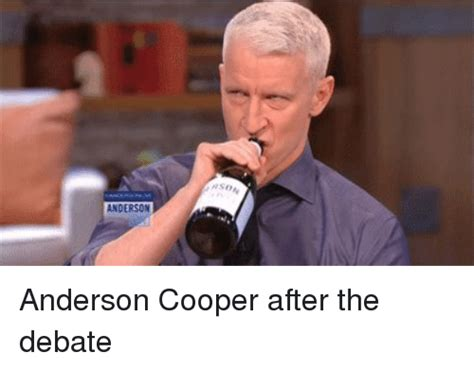 Anderson Meme - 25 best memes about anderson cooper anderson cooper memes