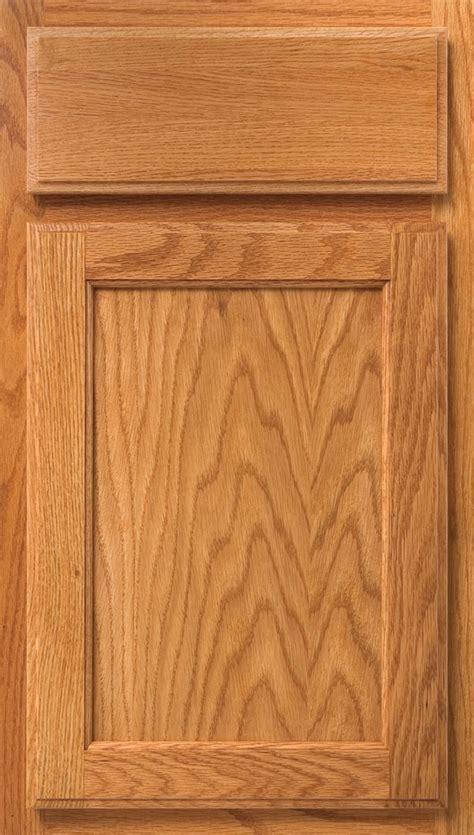 aristokraft oak kitchen cabinets oakland oak cabinet doors aristokraft