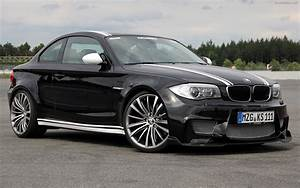 Bmw Serie 1 M : kelleners sport ks1 s bmw 1 series m coupe 2011 widescreen exotic car photo 11 of 48 diesel ~ Gottalentnigeria.com Avis de Voitures