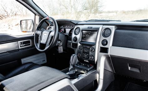 ford bronco  row colors release date interior