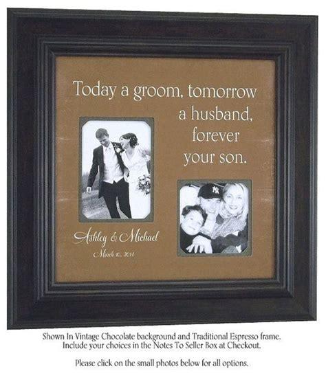 ideas  groom wedding gifts  pinterest