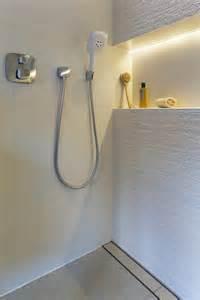 small space bathroom designs indirekte beleuchtung led badezimmer led streifen
