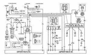 Jeep Tj Wiring Diagram