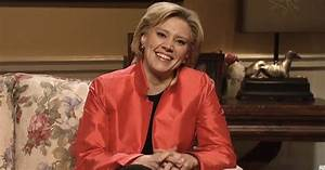 'Saturday Night Live' Mocks Hillary Clinton on an NYC ...