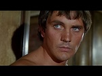 Terence Stamp - Top 35 Highest Rated Movies - YouTube