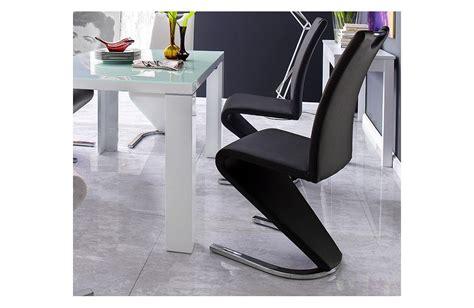 chaise salle à manger design chaise de salle a manger pas cher design