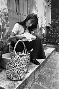 inspired by birkin the best basket bags to buy this