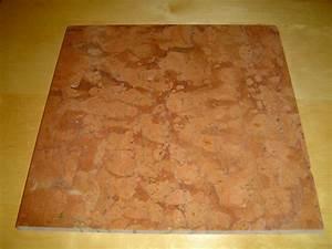 Plaque De Marbre Occasion : plaque de marbre pour chocolat po le cuisine inox ~ Dode.kayakingforconservation.com Idées de Décoration
