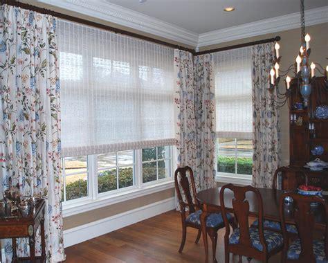 Shades And Drapes designer s workroom custom draperies bedding window