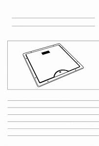 salter housewares scale inset electronic bathroom scale With salter bathroom scales instruction manual