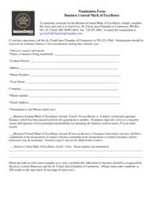 hc5 form fill online printable fillable blank pdffiller